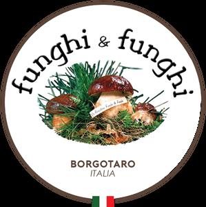 Funghi & Funghi